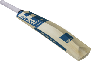 aero-force-weighted-cricket-bat-force-t-6