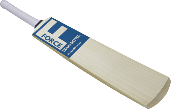 weighted-cricket-bat-force-t6