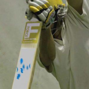 cricket-bat-tape-impact