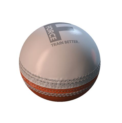 aero-force-weighted-cricket-ball