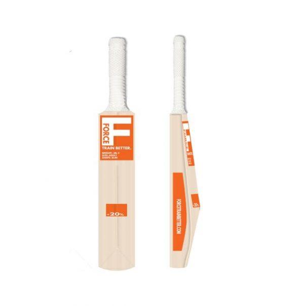 cricket-technique-bat-t-s-2