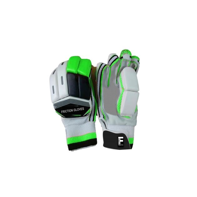 cricket-batting-gloves-hi-friction