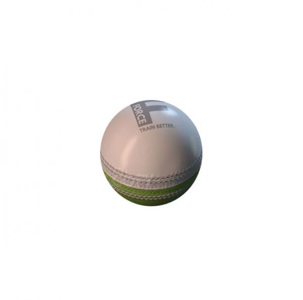 weighted-cricket-training-balls