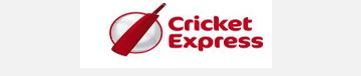 Cricket Express 2