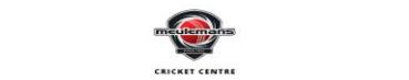 MEULEMANS CRICKET CENTER